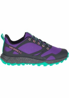 Merrell womens Altalight Hiking Shoe   US