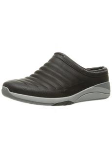 Merrell Women's Applaud Slide Slip-On Shoe