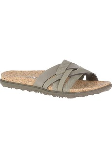 Merrell Women's Around Town Arin Slide