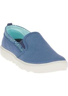 Merrell Women's Around Town City Moc Shoe