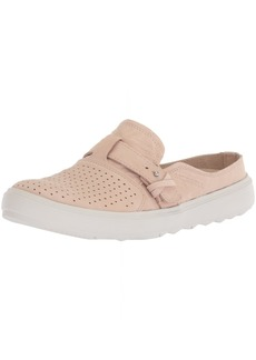 Merrell Women's Around Town City Slip On Air Sneaker   Medium US