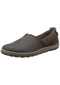 Merrell Women's Ashland Slip-On Shoe