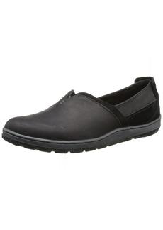 Merrell Women's Ashland Slip-On Shoe