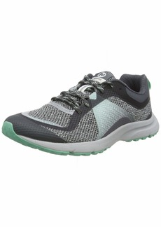 Merrell Women's J014 Running Shoe