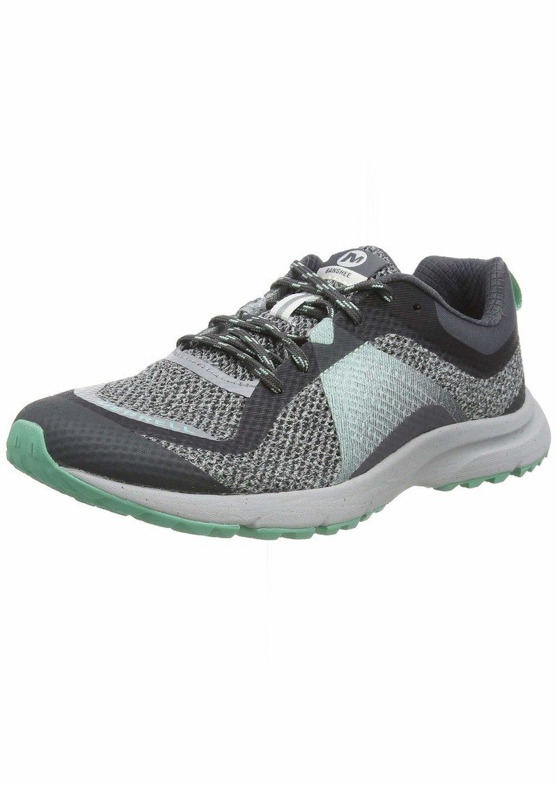 Merrell Women's J014 Running Shoe