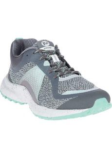 Merrell Women's Banshee Shoe