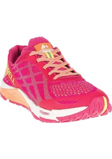 Merrell Women's Bare Access Flex E-Mesh Shoe
