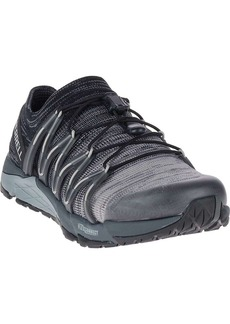Merrell Women's Bare Access Flex Knit Shoe