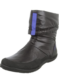 Merrell Women's Barefoot Frost Glove Waterproof M US