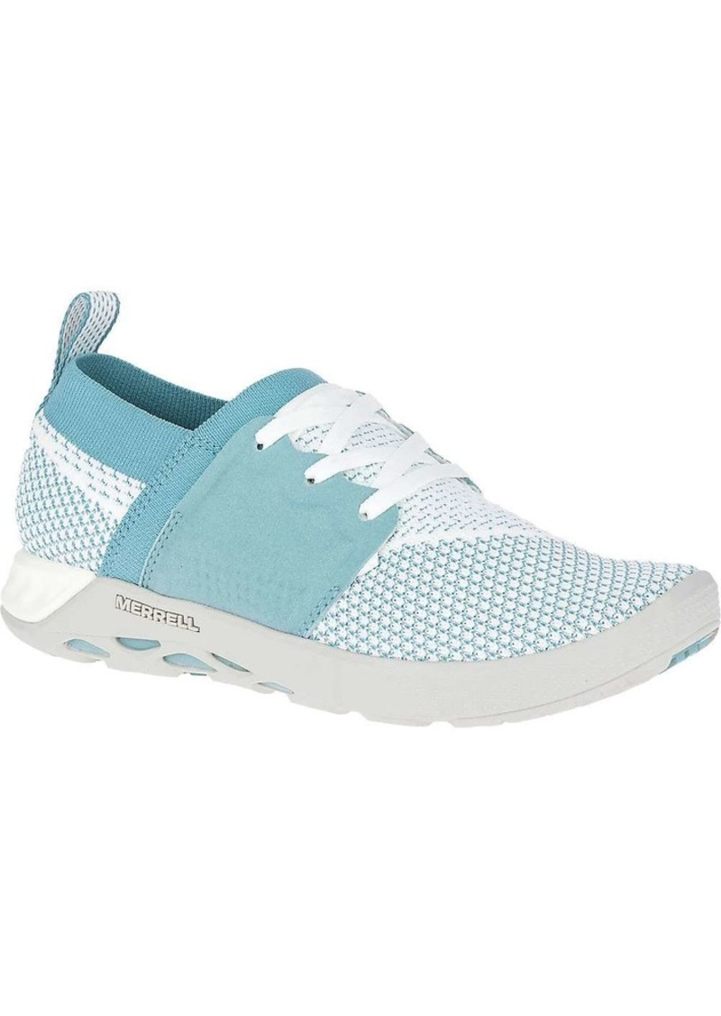 Merrell Women's Bondi AC+ Shoe