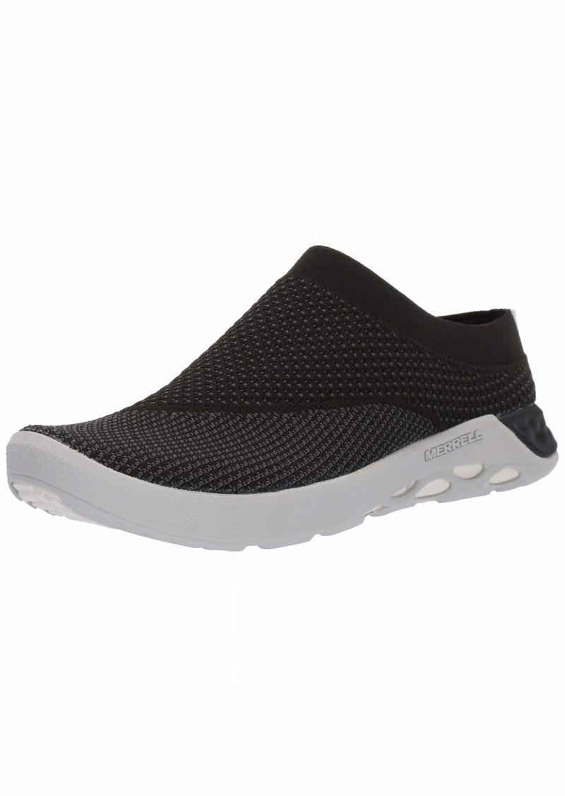 Merrell Women's Bondi Slide AC+ Sneaker   M US