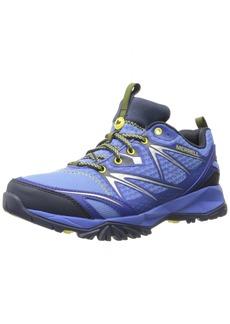 Merrell Women's Capra Bolt Hiking Shoe   M US