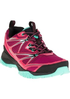 Merrell Women's Capra Bolt Waterproof Shoe