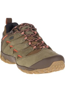 Merrell Women's Chameleon 7 Waterproof Shoe