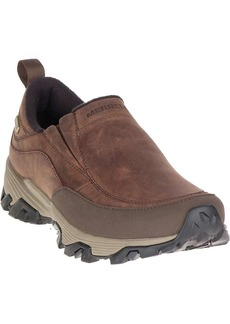 Merrell Women's Coldpack Ice+ Moc Waterproof Shoe