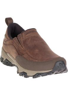 Merrell Women's Coldpack Ice+ Moc Waterproof Shoe