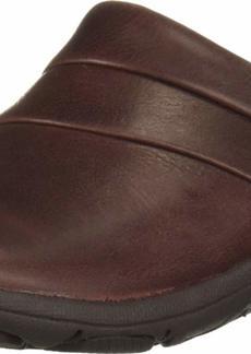 Merrell Women's Dassie Stitch Slide Shoe   M US