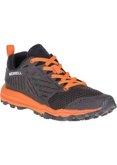 Merrell Women's Dexterity Tough Mudder Shoe