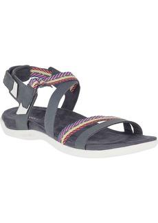 Merrell Women's District Mendi Backstrap Sandal
