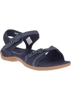Merrell Women's District Muri Backstrap Sandal