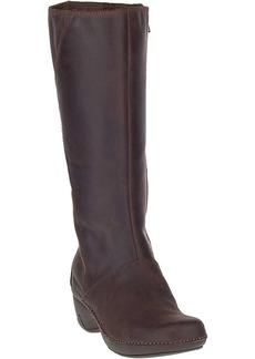 Merrell Women's Emma Tall Leather Boot