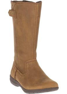 Merrell Women's Encore Kassie Tall Waterproof Boot