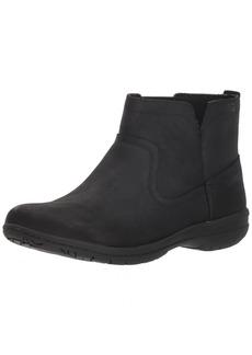 Merrell Women's Encore Kassie Waterproof Fashion Boot   M US