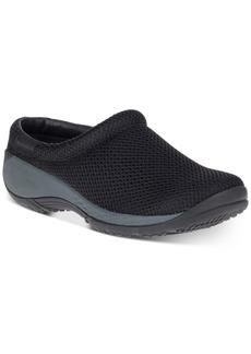 Merrell Women's Encore Q2 Breeze Mules Women's Shoes