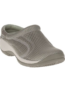 Merrell Women's Encore Q2 Breeze Shoe
