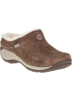 Merrell Women's Encore Q2 Ice Shoe