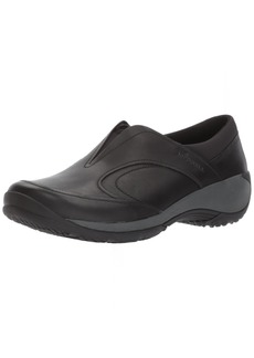 Merrell Women's Encore Q2 MOC LTR Fashion Sneaker