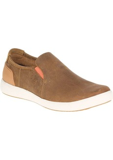Merrell Women's Freewheel Moc Shoe