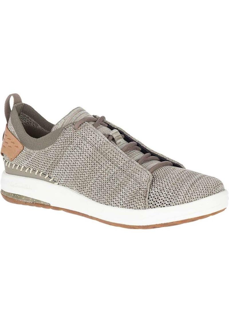 Merrell Women's Gridway Shoe