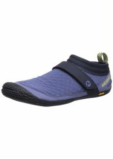 Merrell Women's Hydro Glove Water Shoe  0 M US