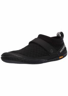Merrell Women's Hydro Glove Water Shoe  0.0 M US