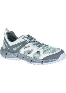 Merrell Women's Hydrotrekker Shoe