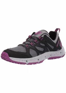 Merrell Women's HYDROTREKKER Water Shoe   M US