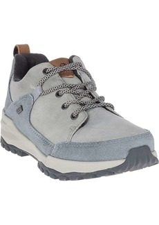 Merrell Women's Icepack Polar Waterproof Shoe