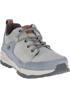 Merrell Women's Icepack Polar Waterproof Shoe