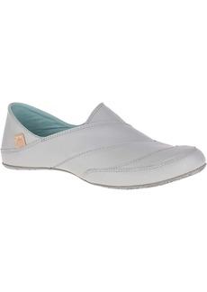 Merrell Women's Inde Lave Slip On Shoe