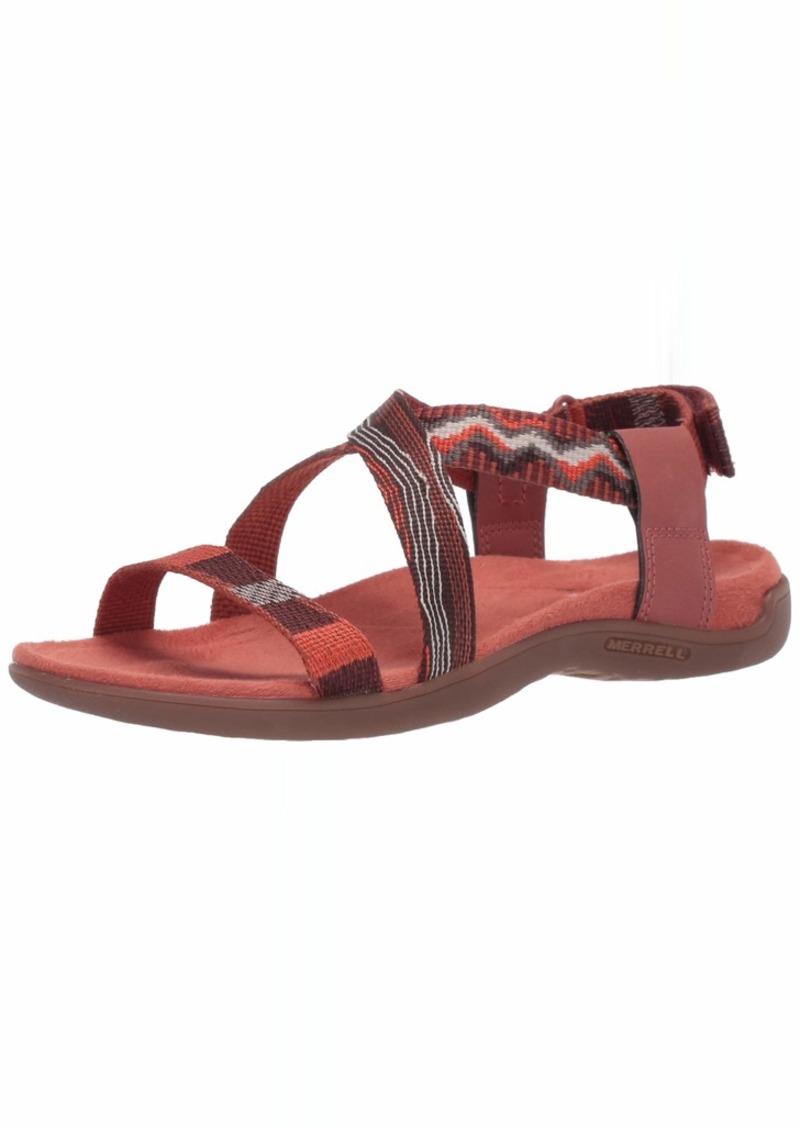 Merrell Women's J000308 Sandal