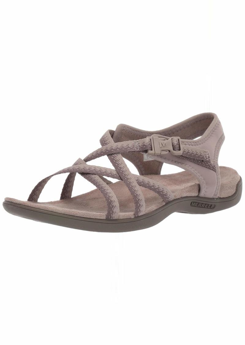 Merrell womens J00072 Sandal   US