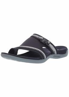 Merrell Women's District MURI WRAP Sandals
