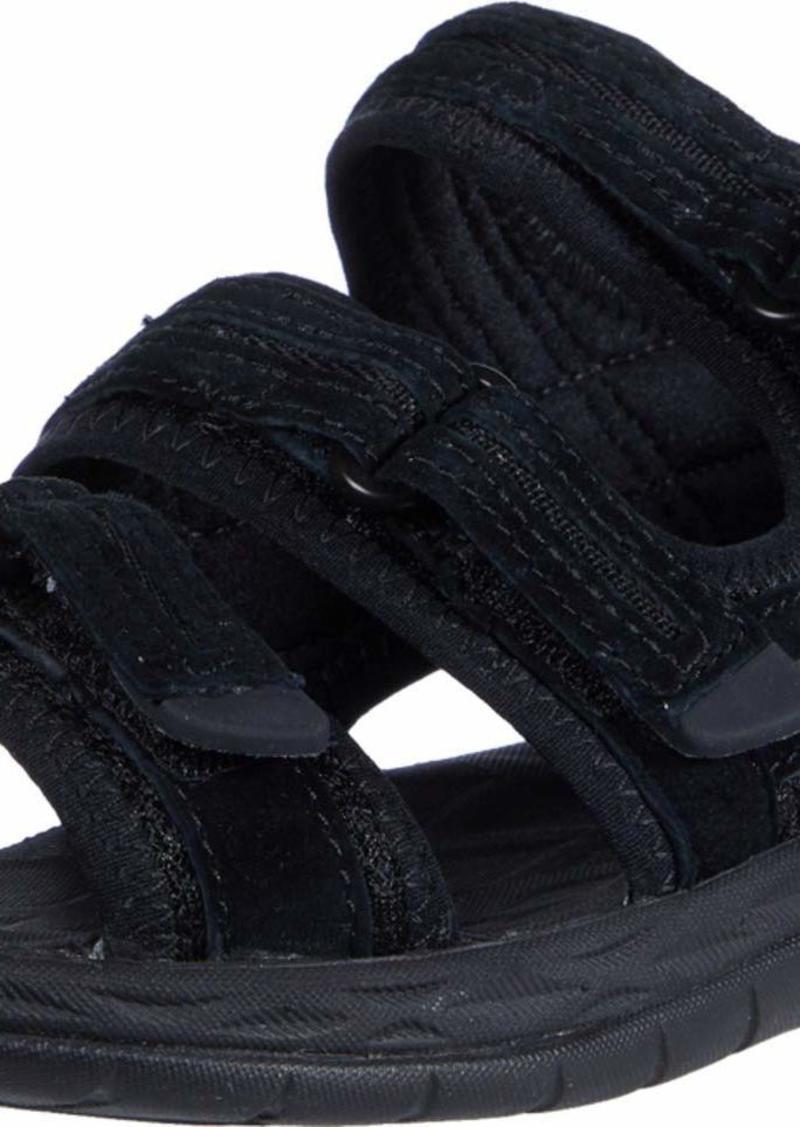 Merrell Women's J033144 Sandal
