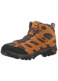 Merrell Women's J03332 Hiking Boot