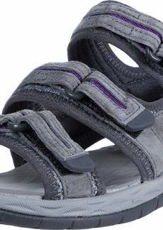Merrell womens J033732 Sandal   US