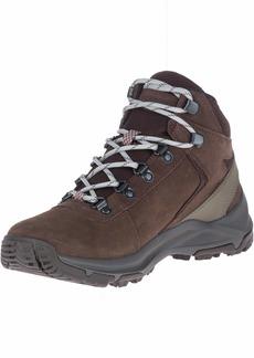 Merrell Women's J034252 Hiking Boot