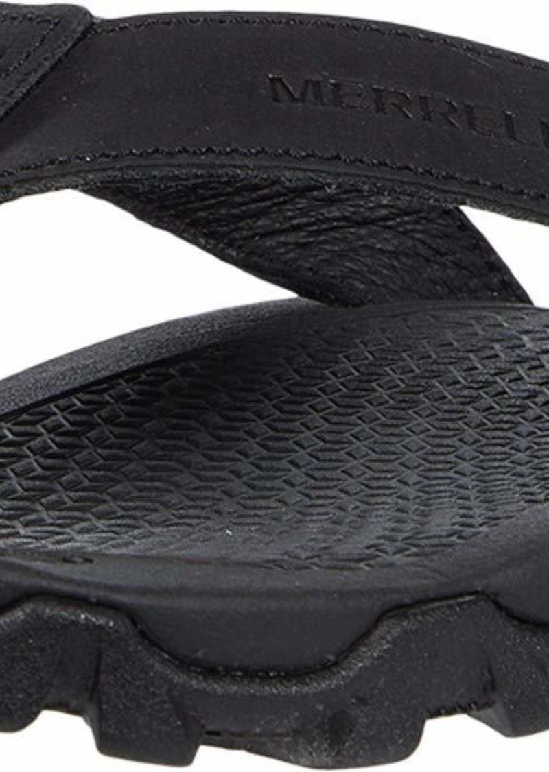 Merrell womens J034392 Sandal   US