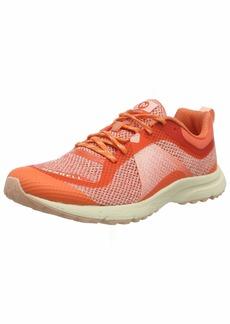 Merrell Women's J0170 Running Shoe