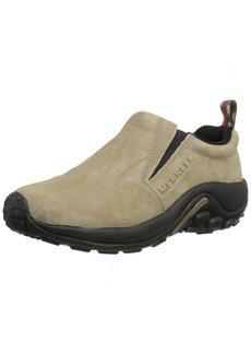 Merrell Women's Jungle Moc   Slip-On Shoe - 5 B(M) US